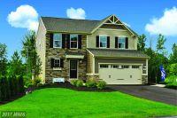 Home for sale: 2243 Argonne Dr., Havre De Grace, MD 21078