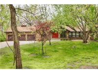 Home for sale: 13178 Oak Brook Dr., Urbandale, IA 50323