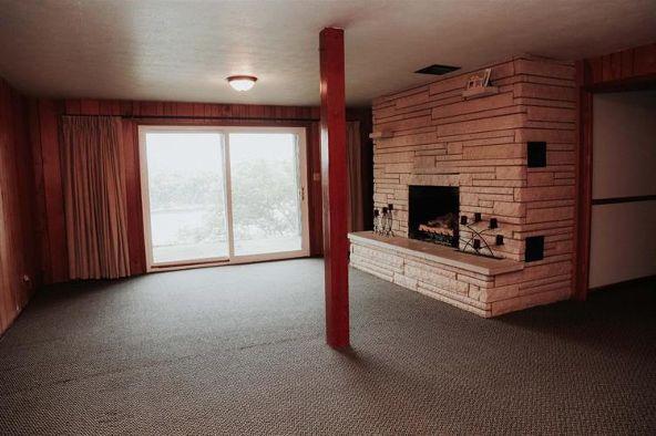950 Green Hill Estates Rd., Monticello, KY 42633 Photo 27