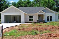 Home for sale: 116 Brompton Dr., Leesburg, GA 31763