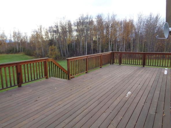 1234 W. Clydesdale Dr., Wasilla, AK 99654 Photo 44