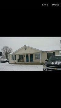 Home for sale: 114 Sharon Rose Dr., Owingsville, KY 40360