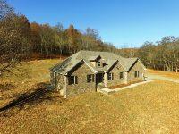 Home for sale: 870 Scenic Cir., Pulaski, TN 38478