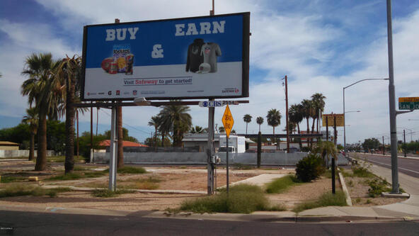 2130 W. Main St., Mesa, AZ 85201 Photo 7