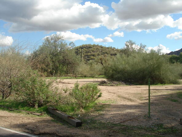 6646 E. Cave Creek Rd., Cave Creek, AZ 85331 Photo 5
