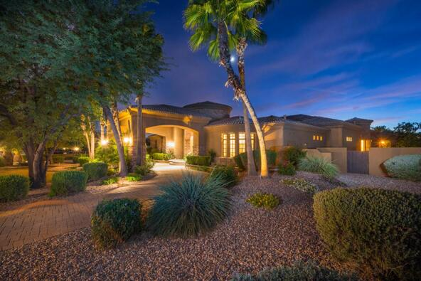 12122 N. 98th St., Scottsdale, AZ 85260 Photo 1