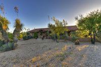 Home for sale: 41620 N. Deer Trail Rd., Cave Creek, AZ 85331