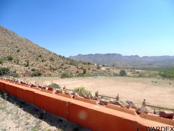 10763 E. Spring Valley Dr., Hackberry, AZ 86411 Photo 5