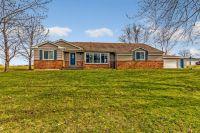 Home for sale: 15218 Hawthorne Ct., Cedar Lake, IN 46303