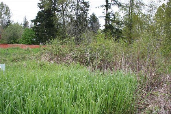 9917 Mckinley Ave. E., Tacoma, WA 98445 Photo 6