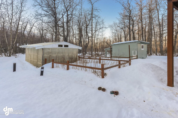 25559 Buckshot Dr., Palmer, AK 99645 Photo 8