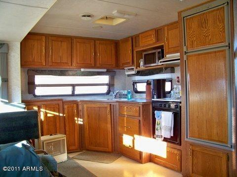 3662 E. Doe Ranch Rd., Pearce, AZ 85625 Photo 33