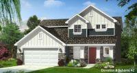 Home for sale: 551 E. 700 N., American Fork, UT 84003