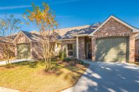 Home for sale: 11531 Cottagecreek Rd., Baton Rouge, LA 70816
