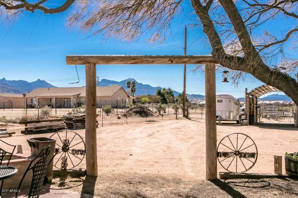 3240 Simms Avenue, Kingman, AZ 86401 Photo 1