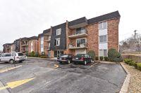 Home for sale: 1033 Burnham Avenue, Calumet City, IL 60409