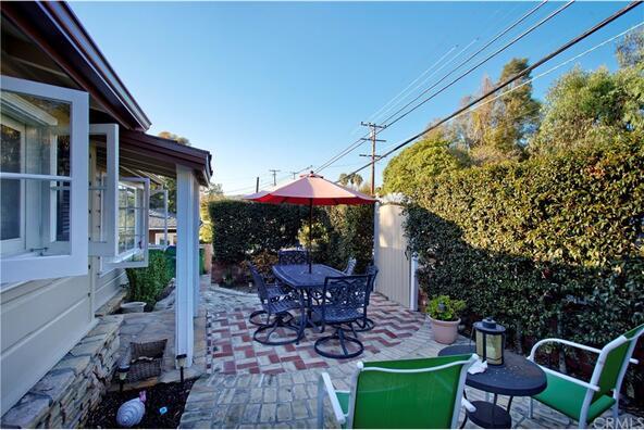 1559 Glenneyre St., Laguna Beach, CA 92651 Photo 3