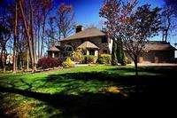 Home for sale: 1534 Snead Avenue, Chesterton, IN 46304