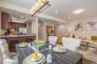 Home for sale: N. Peck Rd., El Monte, CA 91732