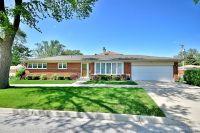 Home for sale: 8101 North Wisner St., Niles, IL 60714