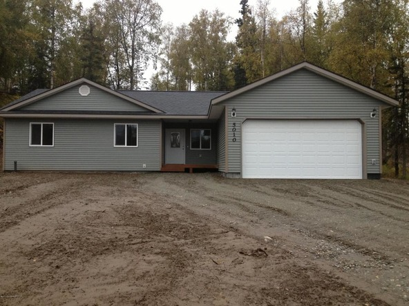 10040 W. Clay-Chapman Rd., Wasilla, AK 99623 Photo 2