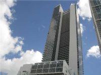 Home for sale: 1100 Biscayne Blvd. # 3306/7, Miami, FL 33132
