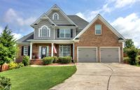 Home for sale: 11 Prestwick Loop, Cartersville, GA 30120