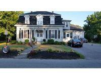 Home for sale: 419 Aiken Ave., Dracut, MA 01826