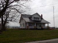 Home for sale: 7222 Ky Hwy. 57 Mt. Carmel Rd., Flemingsburg, KY 41041