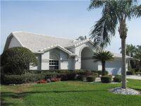 Home for sale: 6422 Stone River Rd., Bradenton, FL 34203