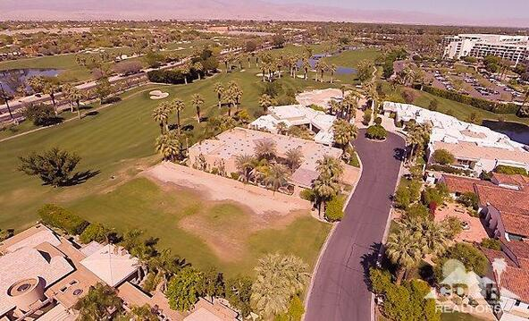 4 Avenida Andra, Palm Desert, CA 92260 Photo 21