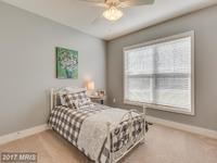 Home for sale: 0 Snowy Egret Way, Fredericksburg, VA 22406