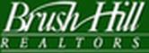 Brush Hill, Inc., Realtors