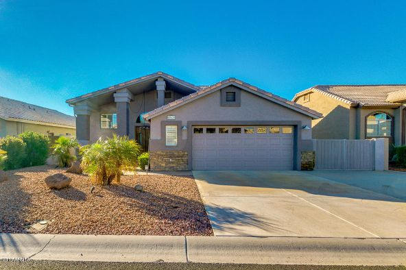 8943 W. Maui Ln., Peoria, AZ 85381 Photo 2