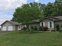 Home for sale: 70 Panda Ln., Russell Springs, KY 42642