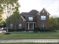 Home for sale: 221 Bob G Hughes Blvd., Harvest, AL 35749
