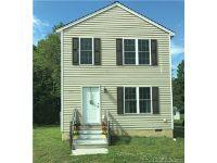 Home for sale: 507 Henderson St., Williamsburg, VA 23185