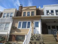 Home for sale: 7337 Garman St., Philadelphia, PA 19153