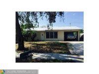 Home for sale: 340 N.E. 44th Ct., Deerfield Beach, FL 33064