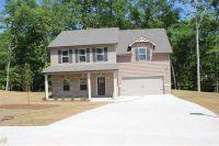 Home for sale: 601 Stevens Pl., Mcdonough, GA 30252