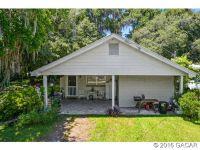Home for sale: 14404 S.E. 184th Avenue, Hawthorne, FL 32640
