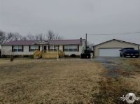 Home for sale: 3160 Hardmoney Rd., Paducah, KY 42003