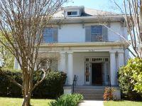 Home for sale: 115 Huron Avenue, Lynchburg, VA 24503