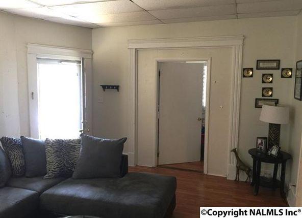 716 Berea Ave., Gadsden, AL 35901 Photo 9