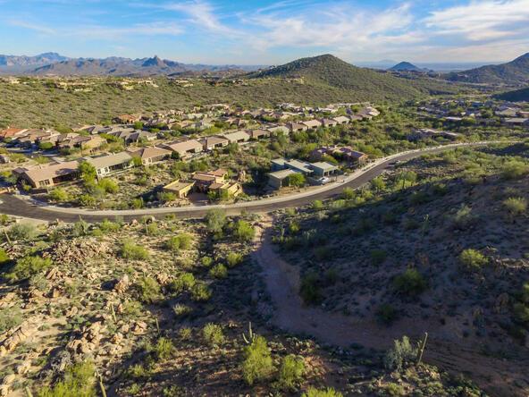14594 E. Corrine Dr., Scottsdale, AZ 85259 Photo 6
