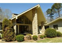 Home for sale: 1781 Knolls Dr., Newton, NC 28658