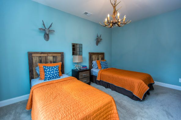 8000 Liberty Parkway, Suite 114, Vestavia, AL 35242 Photo 14