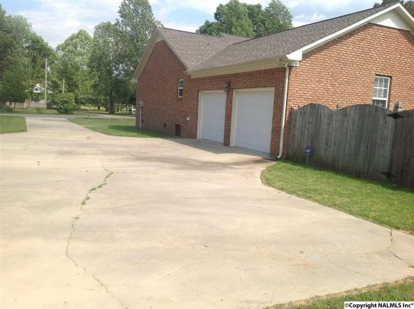 25341 Sand Springs Rd., Athens, AL 35613 Photo 8