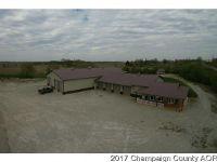 Home for sale: 540 E. Us Hwy. 36, Tuscola, IL 61953