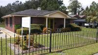 Home for sale: 721 Jefferson St., Perry, FL 32348